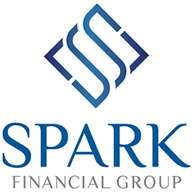 Spark Financial Group