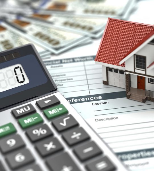 mortgage-paymentl-892x1030